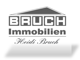 Bruch Immobilien