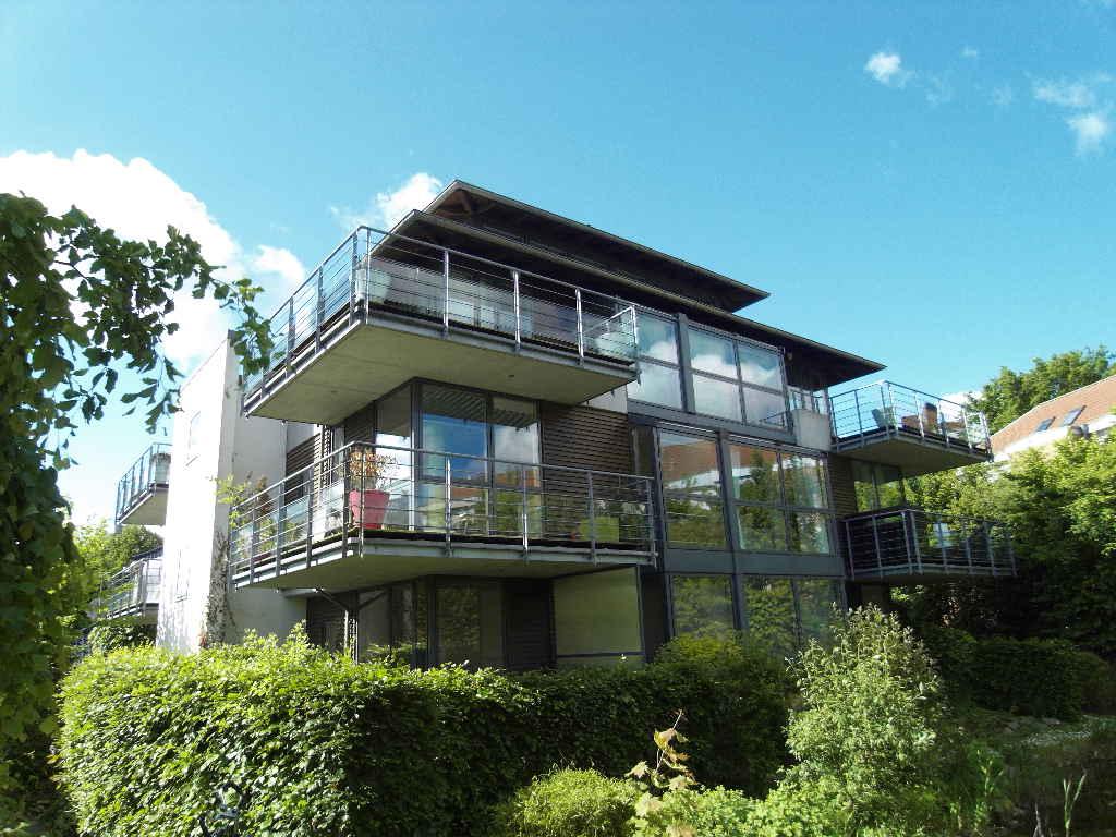Bruch immobilien timmendorfer strand moderne for Moderne immobilien