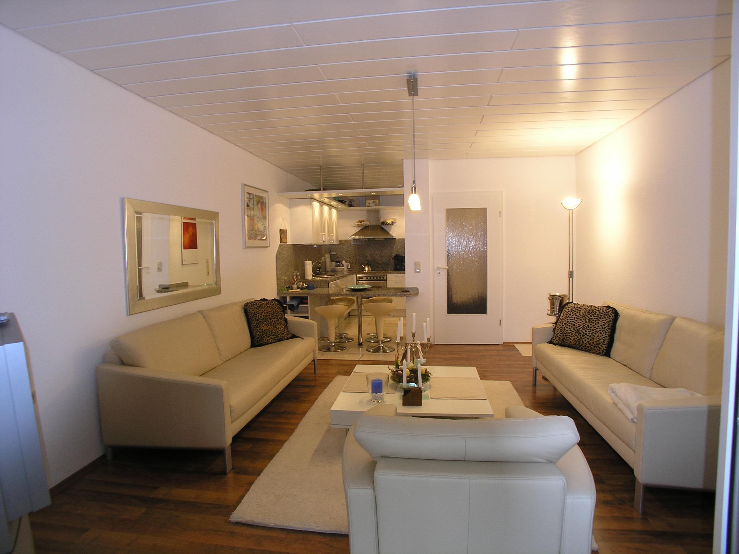 Wohnzimmergestaltung reihenhaus for Wohnzimmergestaltung ideen