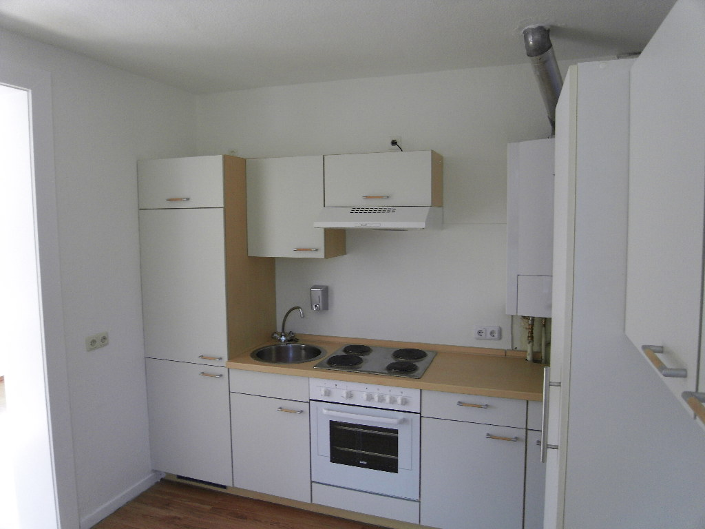 bruch immobilien mietobjekt timmendorfer strand 739 0 aus timmendorfer strand. Black Bedroom Furniture Sets. Home Design Ideas